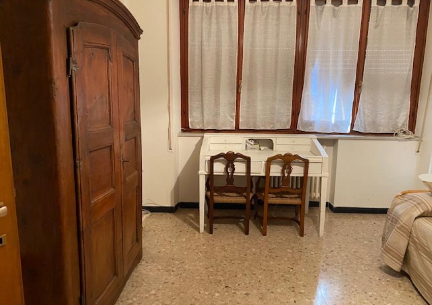 Appartamento in  Affitto, Pesaro, zona Centro