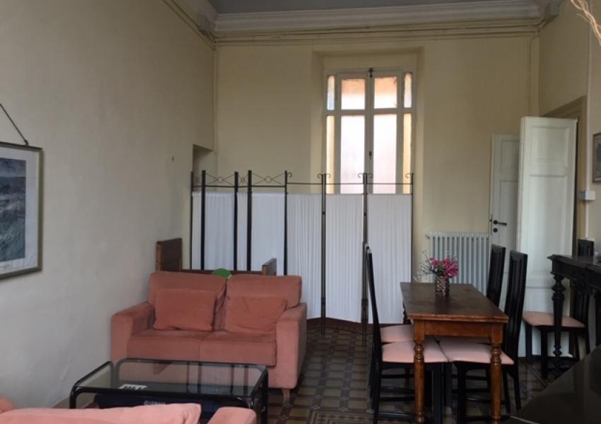 Pesaro, zona Centro ZTL - Appartamento in Vendita | Foto 3