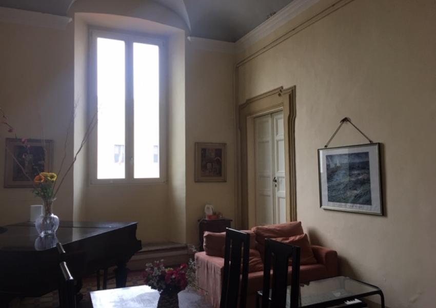 Pesaro, zona Centro ZTL - Appartamento in Vendita | Foto 4
