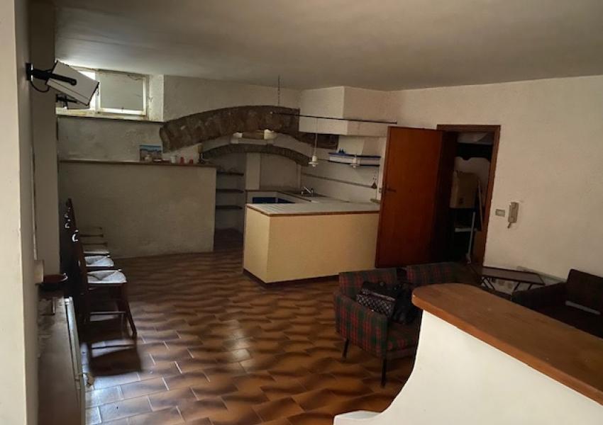 Cagli, zona  - Appartamento in Vendita | Foto 4