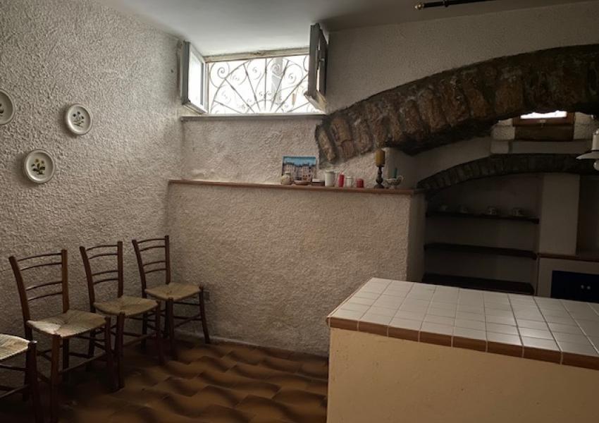 Cagli, zona  - Appartamento in Vendita | Foto 8