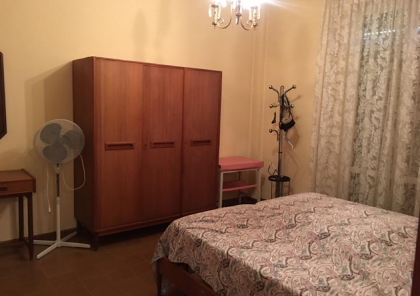 Pesaro, zona Mare - Appartamento in Vendita | Foto 5
