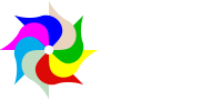 Logo BETA Immobiliare